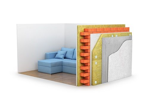 Episode 12: Transforming homes with super-insulation and high-efficiency heating