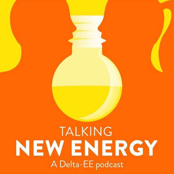 Series 6 Episode 4: Fossil fuel incumbents and their journeys to new energy