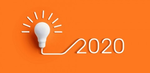 Can the transition to new energy happen fast enough? A view from 2019 into 2020