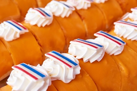 netherlands-pastry