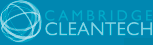 cambridge cleantech
