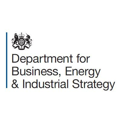 Heat technical research now available on BEIS website
